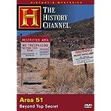 Area 51: Beyond Top Secret