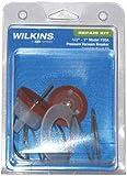 Wilkins RK1-720A Repair Kits by Park Supply of America