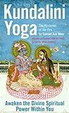 Kundalini Yoga, Samael Aun Weor, 1934206105