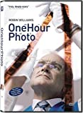 DVD : One Hour Photo (Widescreen Edition)