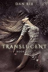 Translucent (English Edition)