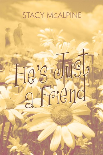 Download He's Just a Friend PDF