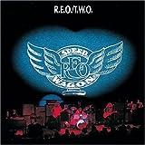 R.E.O./Two