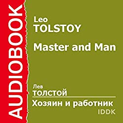 Master and Man [Russian Edition]