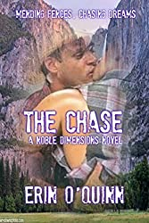 The Chase (Noble Dimensions)