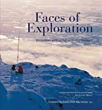 Faces of Exploration, Joanna Vestey, Justin Marozzi, 1847320414