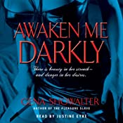 Awaken Me Darkly | Gena Showalter