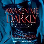 Awaken Me Darkly | Gena Showalter