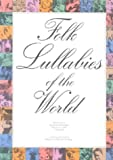 Folk Lullabies of the World, Music Sales Corporation, Bobby Joe Holman, 0711934703