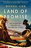 img - for Land of Promise: An Economic History of the United States book / textbook / text book