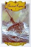 Percival Keene (Heart of Oak Sea Classics Series)