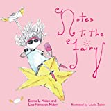 Notes to the Fairy, Lisa Finneran Niden, 0740755684