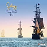 Sailing Tall Boats 2019 (WONDERFUL WORLD)