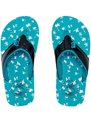 Animal Kinder Sandalen Swish Glitz Sandalen Mã¤Dchen Bluebird Blue