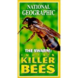 Nat'l Geo: Swarm-India's Killer Bees
