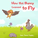 How the Bunny Learned to Fly | Sean David Maday