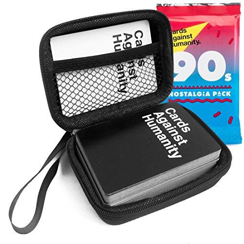 the 90s nostalgia pack - 4
