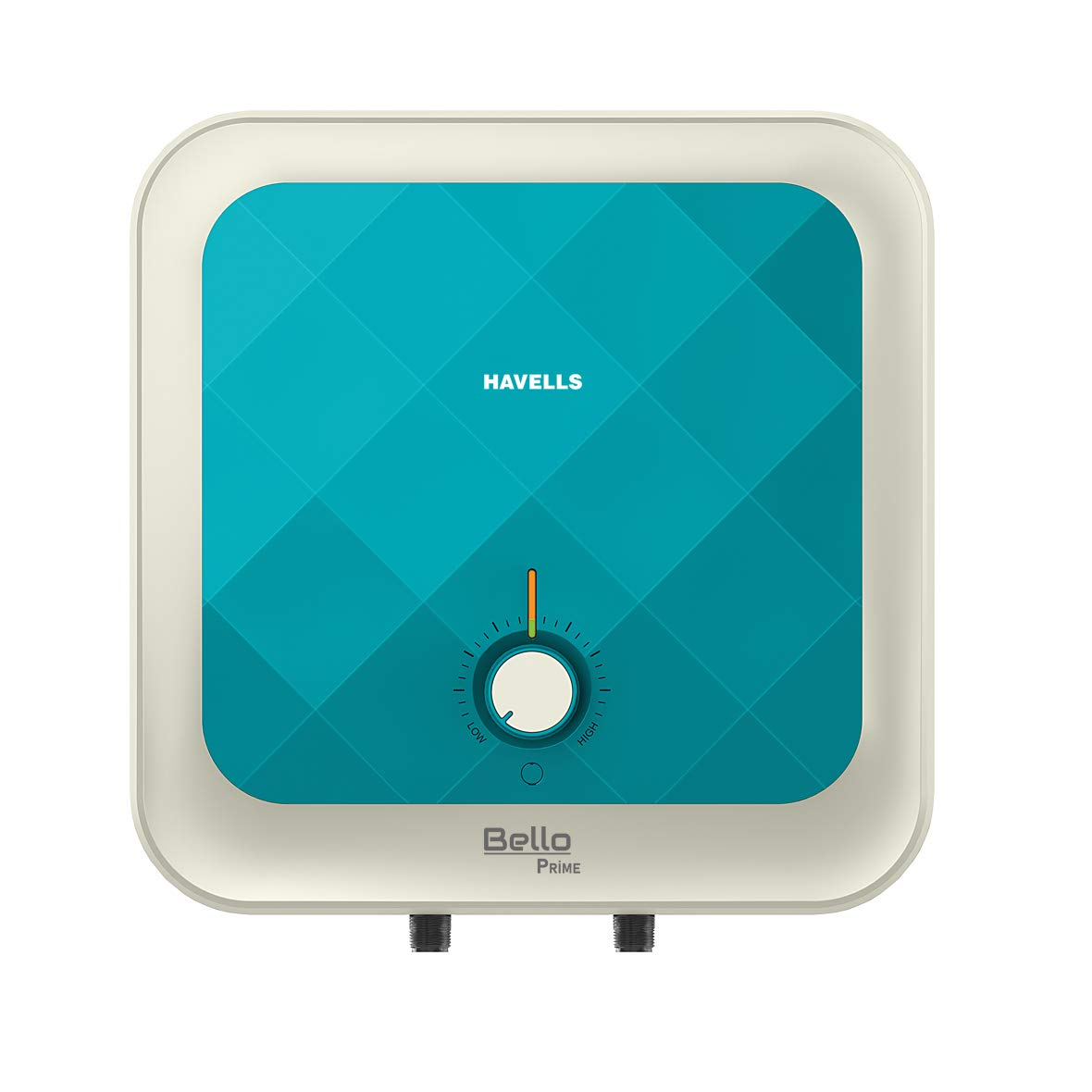 Havells Bello Prime