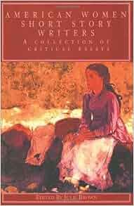 polemics essays american literary cultural criticism