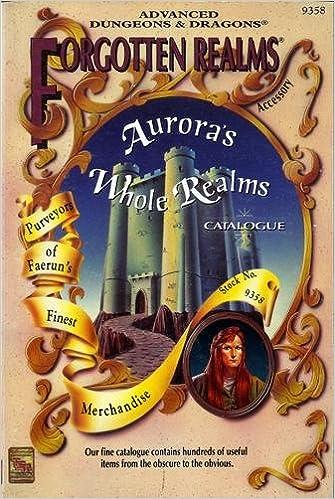 172138414517 Buy Aurora s Whole Realms Catalog (Accessory