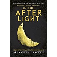 In The After Light. Book 3 (A Darkest