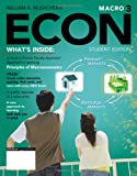 ECON: MACRO3 (with CourseMate Printed Access Card) (Engaging 4LTR Press Titles for Economics)