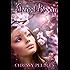 Eternal Bloom - Book 5 (The Ruby Ring Saga)