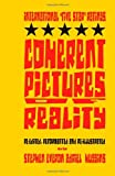 COHERENT PICTURES of REALITY (International Five Star Ratings), Stephen Everon Adriel Huggins, 1494792699