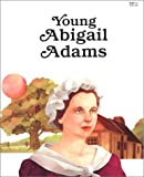 Young Abigail Adams, Francene Sabin, 0816725047