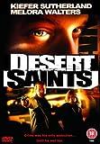 Desert Saints [DVD]