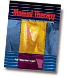 img - for Manual Therapy: Improve Muscle & Joint Functioning book / textbook / text book