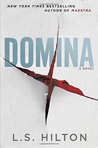 Domina - Online Luxury