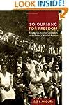 Sojourning for Freedom: Black Women,...