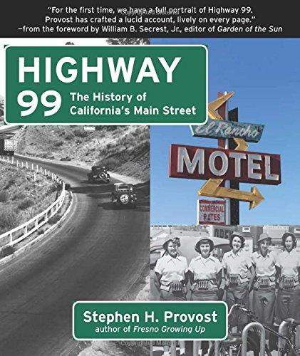 99 histories - 3