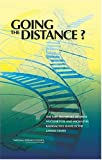 Going the Distance, National Research Council Staff, 0309100046