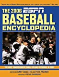 img - for The 2006 ESPN Baseball Encyclopedia (ESPN Pro Baseball Encyclopedia) book / textbook / text book