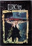 Download Elric: Song Of Black Sword (HB) OP (Eternal Champion) Hardcover – December 1, 1995 in PDF ePUB Free Online