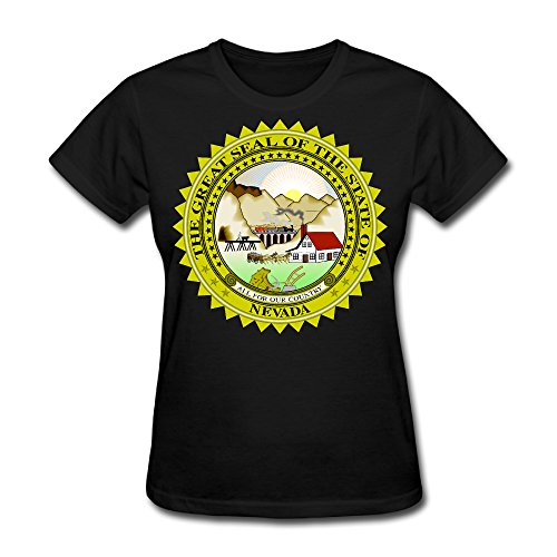 nevada-statesealvery-short-sleeve-black-t-shirt-for-women-xxl-black