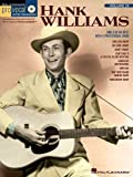 Hank Williams, Hank Williams, 1423435338