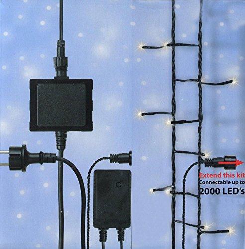 Kaemingk Led Lights in US - 7