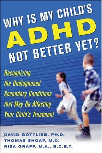 why-is-my-childs-adhd-not-better-yet