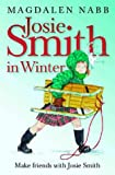 Josie Smith in Winter, Magdalen Nabb, 0006754074
