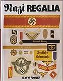 Nazi Regalia, E. W. Fowler, 1555217672