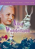 Alice in Wonderland (1950)