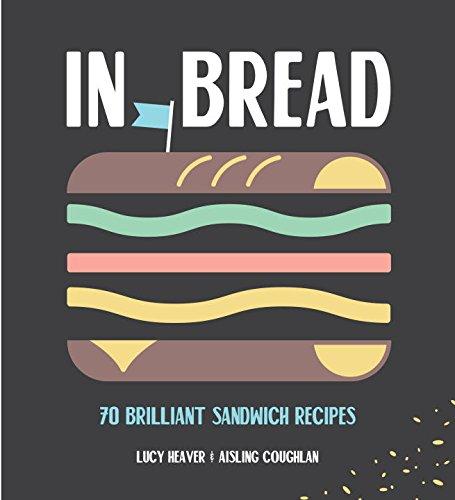 make ahead bread - 8