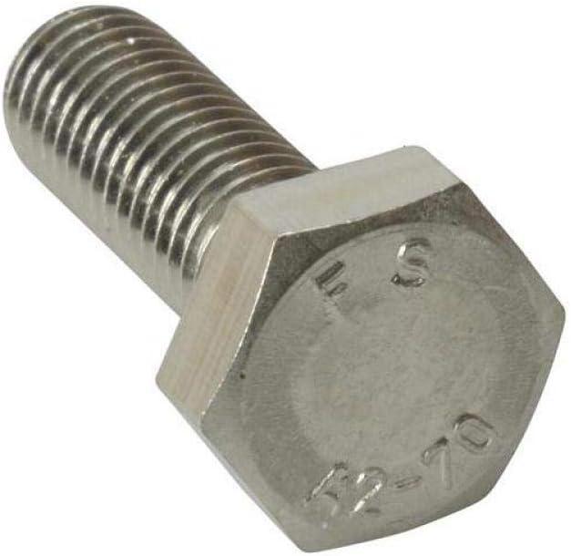Forge forhtss530/m Haute r/ésistance de Vis