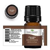 Chocolate Truffle Essential Oil Blend