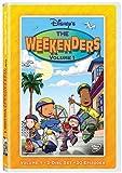 Disney's The Weekenders: Volume 1