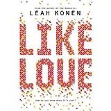 Like Love