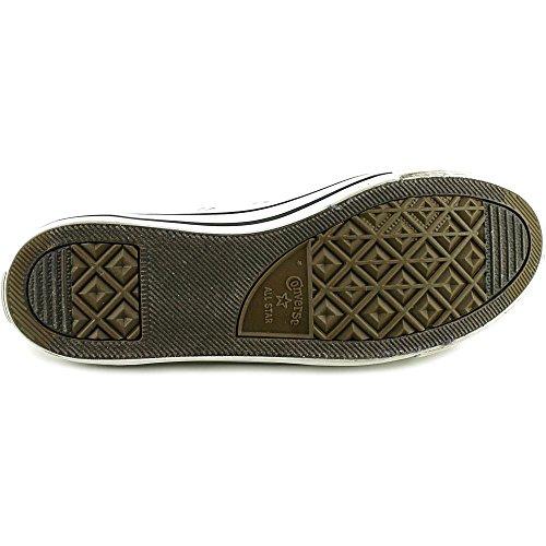 Converse As Dainty Ox 202280-52-31 - Zapatillas de tela para mujer White